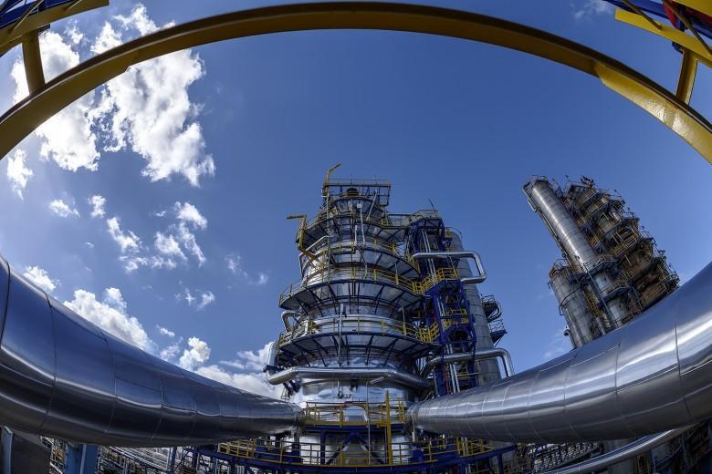 PKN ORLEN analizuje wpływ brudnej ropy na instalacje, na razie nie ma większych uszkodzeń - GospodarkaMorska.pl