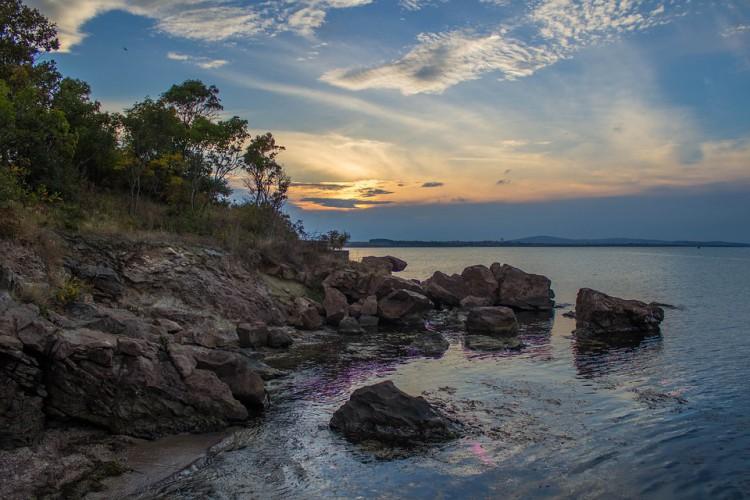 Bułgaria: Mniej turystów na wybrzeżu, tłok na granicach - GospodarkaMorska.pl