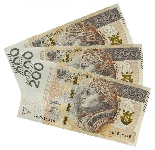 DZIEŃ NA FX/FI: Złoty stabilny; możliwe wzrosty rentowności SPW - GospodarkaMorska.pl