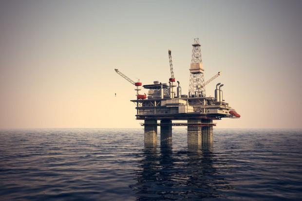 Turcja: decyzje UE nie wpłyną na nasze działania u wybrzeży Cypru - GospodarkaMorska.pl