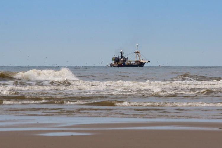 Rosja/Rosrybołowstwo: Zatrzymanie łodzi rybackiej w Korei Północnej bezprawne - GospodarkaMorska.pl