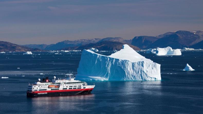 Podatki marynarskie: Norwegia ratyfikowała Konwencję MLI - GospodarkaMorska.pl