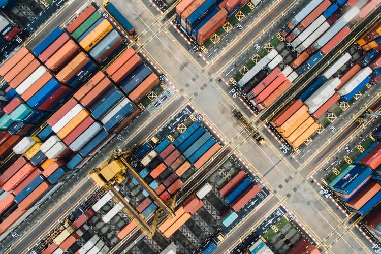 Chiny ogłosiły cła odwetowe na towary z USA wartości 75 mld dolarów rocznie - GospodarkaMorska.pl