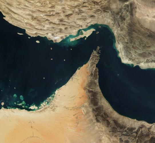 Po ataku na rafinerie Arabia Saudyjska dołącza do misji ochrony żeglugi - GospodarkaMorska.pl