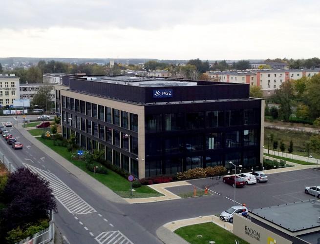 Siemoniak: PGZ zawiódł nadzieje pokładane w konsolidacji przemysłu zbrojeniowego - GospodarkaMorska.pl
