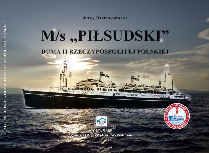 Ogłaszamy konkurs z okazji wmurowania kamienia węgielnego pod budowę Publicznego Terminalu w Porcie Gdynia - do wygrania wyjątkowe albumy - GospodarkaMorska.pl