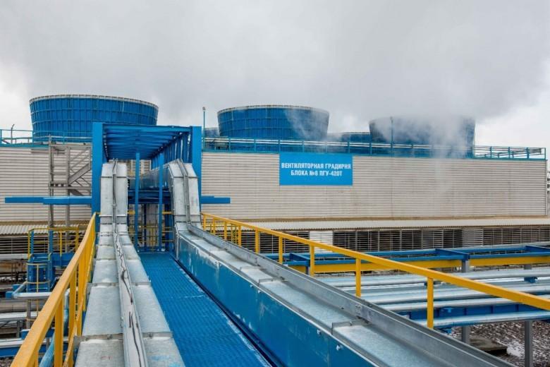 Szef Naftohazu nie wyklucza powrotu dostaw rosyjskiego gazu w 2020 r. - GospodarkaMorska.pl