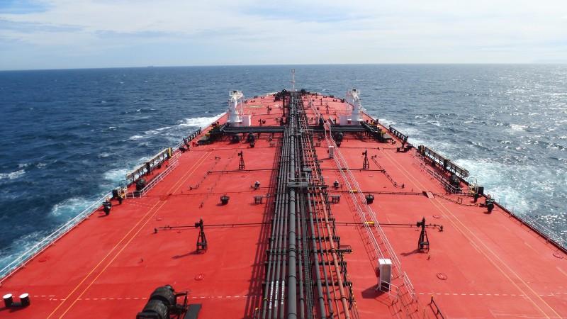 Alkohol, biometan i amoniak - morskie paliwa przyszłości? - GospodarkaMorska.pl