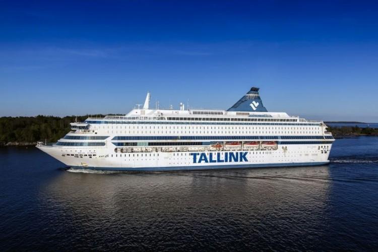 Rejsy do Petersburga i na Gotlandię. Tallink ze specjalną ofertą na przyszłoroczne lato - GospodarkaMorska.pl