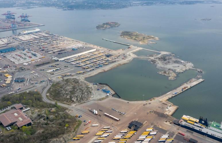 Nordyckie porty będą współpracować nad zrównoważonym rozwojem - GospodarkaMorska.pl