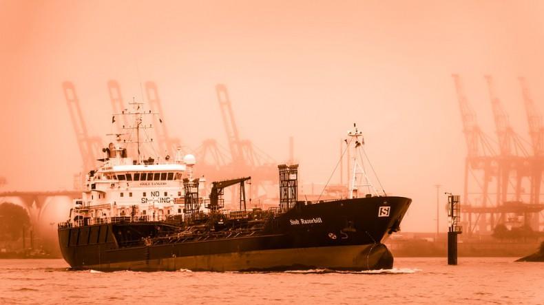 Chińskie stocznie zbudują 100 jednostek do przewozów paliw - azjatycki wyścig trwa - GospodarkaMorska.pl