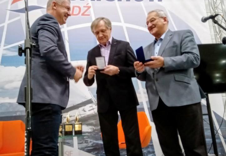 PZŻ aktywny na targach BOATSHOW 2019 - GospodarkaMorska.pl