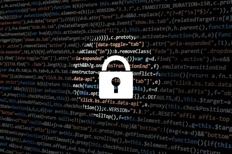 Japońska firma wprowadza innowacyjne systemy cyberbezpieczeństwa na swoich jednostkach - GospodarkaMorska.pl