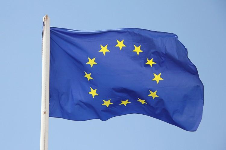 Komisja Europejska kieruje do TSUE sprawę przeciw Polsce za ulgi dla firm energetycznych - GospodarkaMorska.pl
