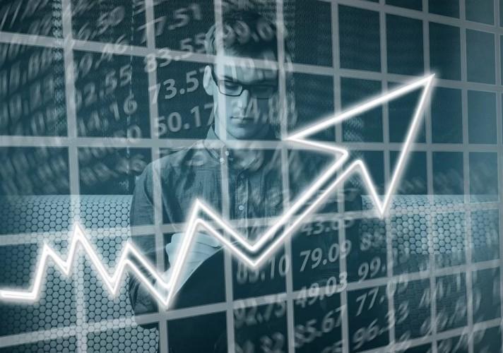 Emilewicz: w całym 2019 r. spodziewamy się wzrostu PKB na poziomie 4,2 proc. - GospodarkaMorska.pl