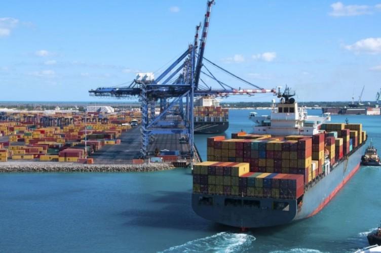Najnowszy raport GUSu dot. gospodarki morskiej już dostępny - GospodarkaMorska.pl