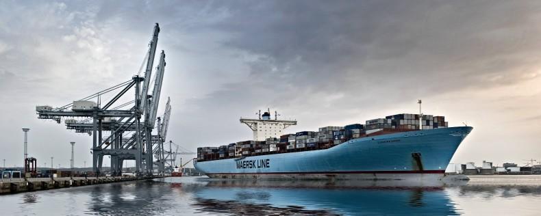 Port Aarhus wprowadza atrakcyjne upusty dla ekologicznych - GospodarkaMorska.pl