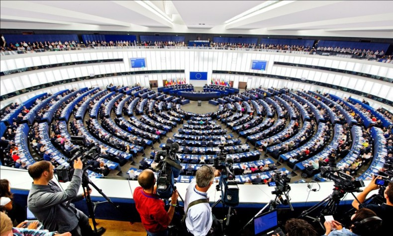 Na szczycie w Brukseli o Brexicie i strefie euro - GospodarkaMorska.pl