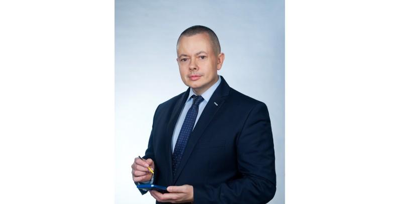 Kredyty dla marynarzy - pytania i odpowiedzi - GospodarkaMorska.pl