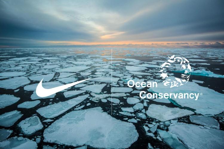 Kolejne firmy sprzeciwiają się żegludze po Arktyce - GospodarkaMorska.pl