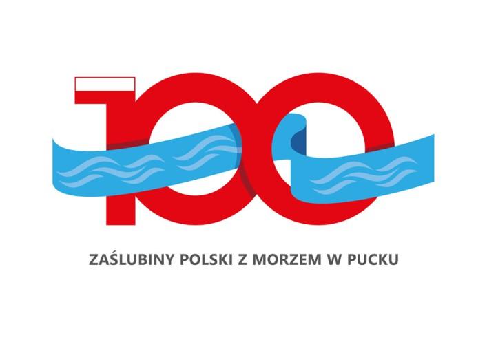 Sejm usunął pomyłkę w uchwale ws. ustanowienia roku 2020 Rokiem Zaślubin Polski z Morzem w Pucku - GospodarkaMorska.pl
