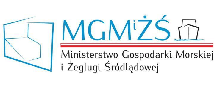Nabór na członków do Państwowej Rady Gospodarki Wodnej V kadencja - GospodarkaMorska.pl