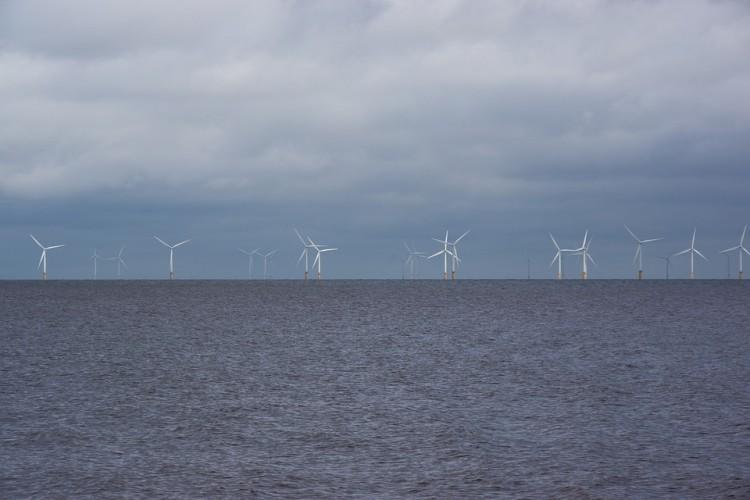 PKN ORLEN rozpoczyna projektowanie morskiej farmy wiatrowej - GospodarkaMorska.pl