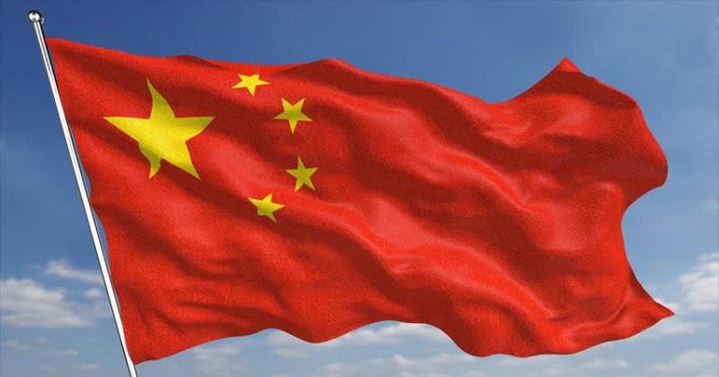 Chiny udowadniają, że negocjacje z USA służą poprawie ich gospodarki - GospodarkaMorska.pl