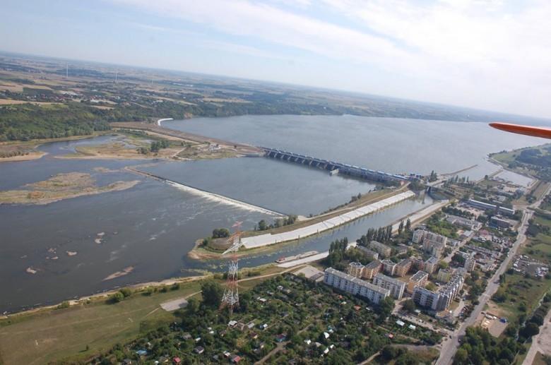 Budowa stopnia w Siarzewie po 2023 r. i potrwa około trzech lat - GospodarkaMorska.pl