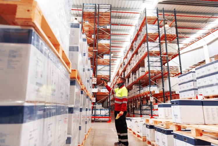 CEVA Logistics wzmacnia organizację i zapowiada dynamiczny rozwój w 2020 roku - GospodarkaMorska.pl
