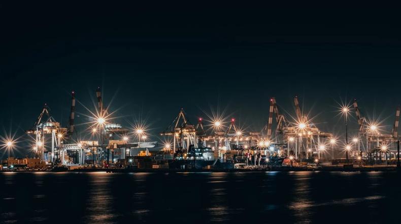Port Haifa ze zgodą na prywatyzację - GospodarkaMorska.pl