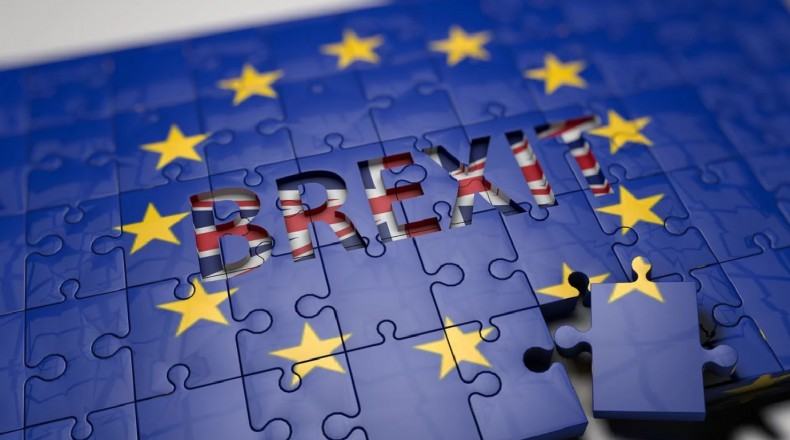 Źródło unijne: UE zakłada, że okres przejściowy po brexicie zakończy się w 2020 r. - GospodarkaMorska.pl