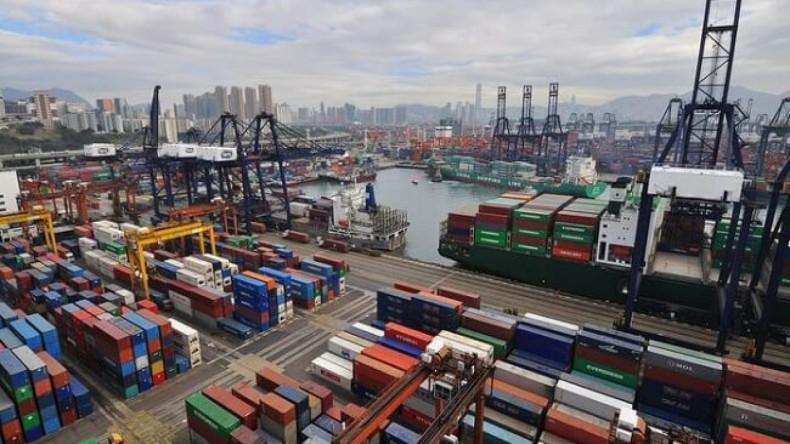 Współpraca z firmami z Hongkongu pomoże polskim produktom zdobyć chiński rynek - GospodarkaMorska.pl