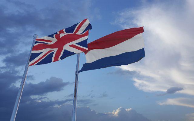 Przedstawiciele firm i rządów Wlk. Brytanii oraz Holandii spotkają się po Brexicie - GospodarkaMorska.pl