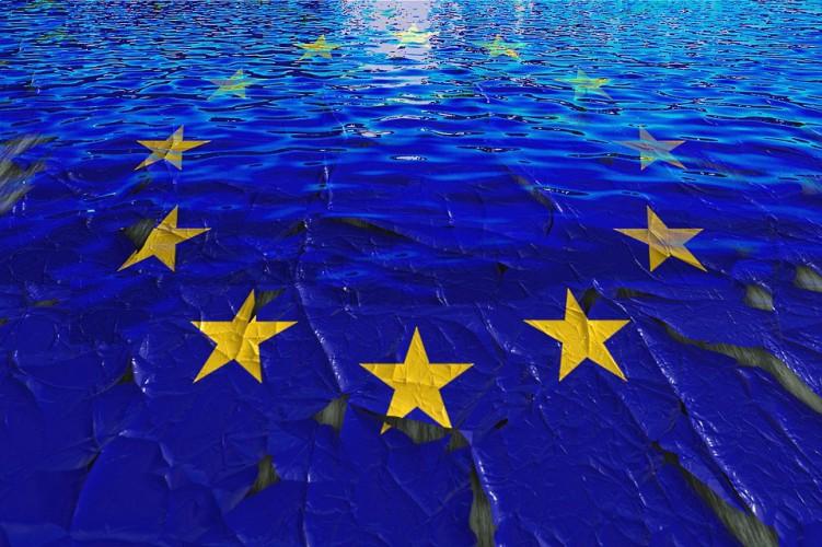 Media o brexicie: Wielka Brytania wypływa na pełne morze - GospodarkaMorska.pl