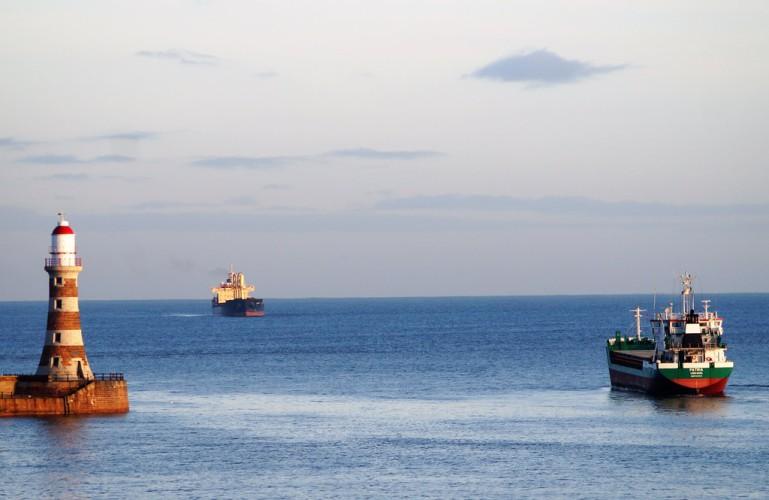 Rozliczenia marynarzy: Brexit, a sytuacja podatkowa polskich marynarzy - GospodarkaMorska.pl