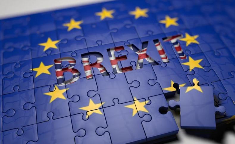 Europejscy armatorzy chcą płynnego handlu pomimo Brexitu - GospodarkaMorska.pl