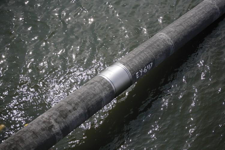 USA rozważają dalsze sankcje wobec Nord Stream 2 - GospodarkaMorska.pl