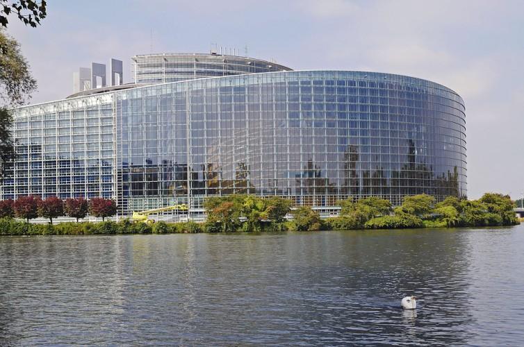 W PE w Brukseli uroczystości rocznicy zaślubin Polski z morzem - GospodarkaMorska.pl