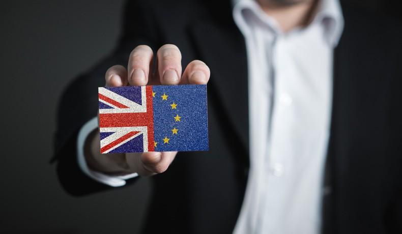 Po brexicie wymiana towarowa między Polską a Wielką Brytanią spowolni, ale załamania nie będzie - GospodarkaMorska.pl