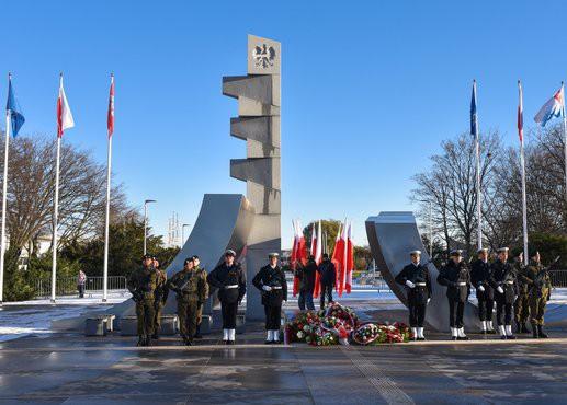 94. urodziny Gdyni - GospodarkaMorska.pl