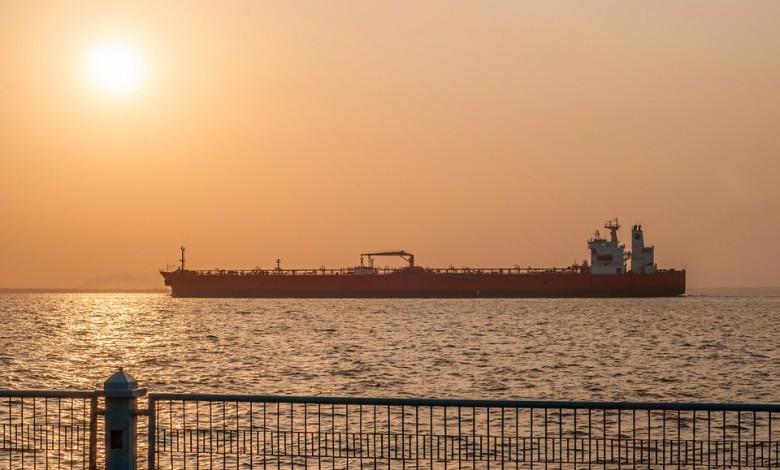 Białoruś: dywersyfikacja importu ropy głównym zadaniem w 2020 r. - GospodarkaMorska.pl
