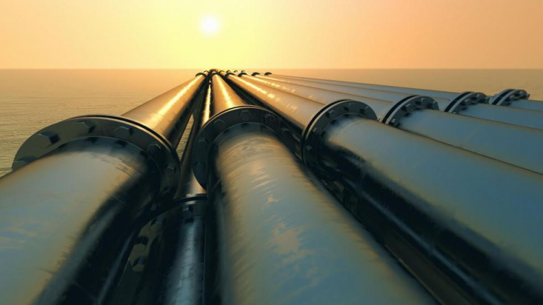 Indianie protestują przeciwko budowie gazociągu. Premier Kanady zapowiada negocjacje - GospodarkaMorska.pl