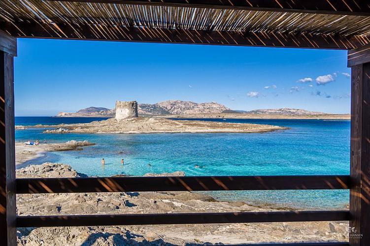 Włochy: Wstęp na jedną z najpiękniejszych plaż będzie ograniczony - GospodarkaMorska.pl