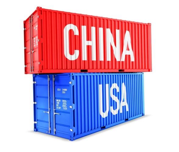 Chiny wyłączą z ceł kolejne towary z USA - GospodarkaMorska.pl
