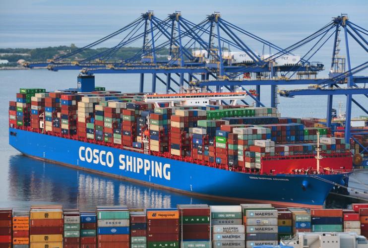 WTO przewiduje kontynuację zapaści na światowych rynkach z powodu wybuchu epidemii koronawirusa - GospodarkaMorska.pl