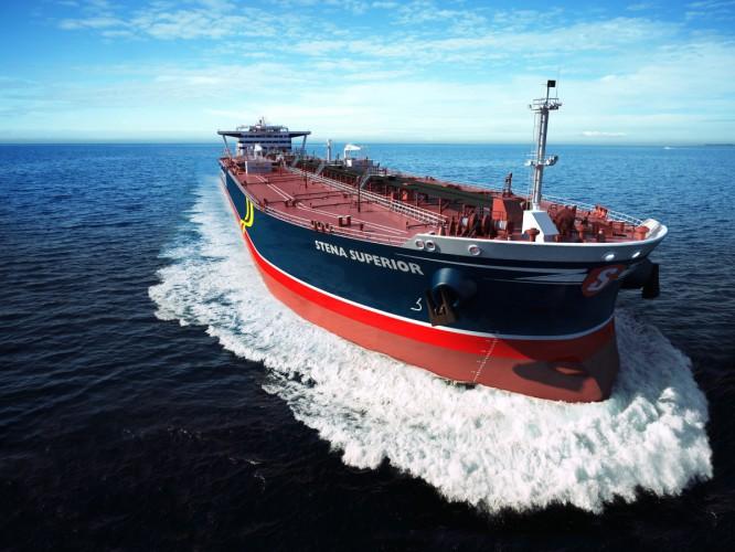 10 marynarzy porwano z tankowca u wybrzeży Beninu - GospodarkaMorska.pl