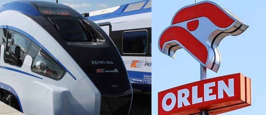 PESA i Orlen coraz bardziej zaawansowane w budowie lokomotywy na wodór. Ma być gotowa w 2021 roku - GospodarkaMorska.pl