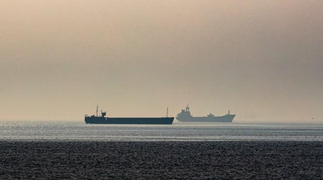 Raport: Iran pozyska 158 nowych statków - GospodarkaMorska.pl