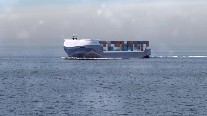 Perspektywy wykorzystania sztucznej inteligencji (SI) na statkach i jednostkach offshore [analiza] - GospodarkaMorska.pl